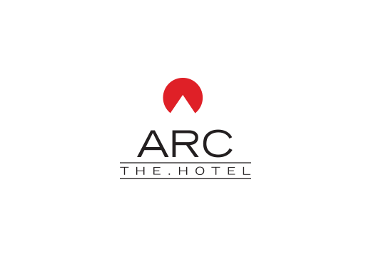 Arc the Hotel
