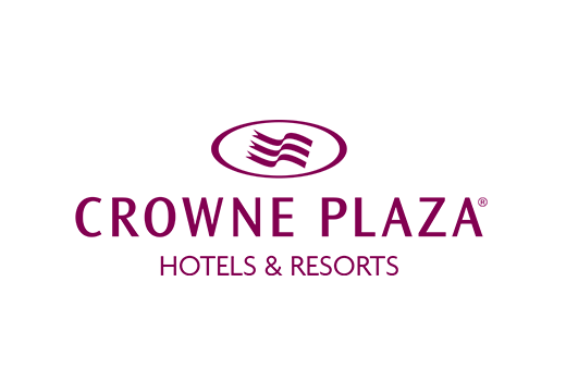 Crownie Plaza