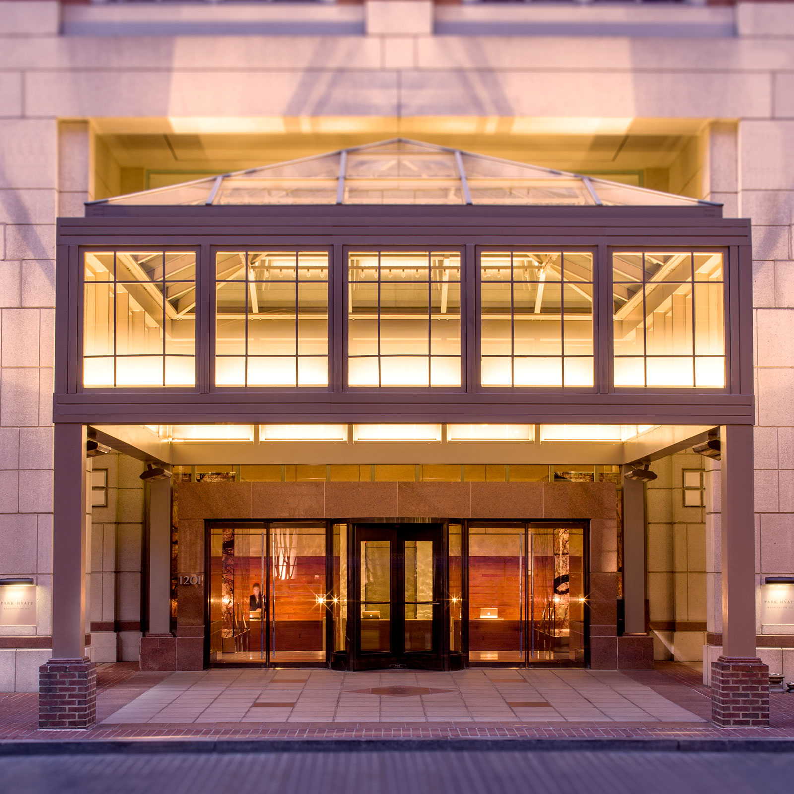 Park Hyatt, Washington, DC