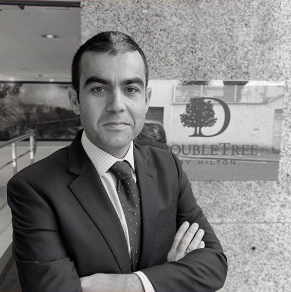 Ivan Jimenez